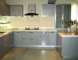 painting laminate kitchen cabinets s before and after