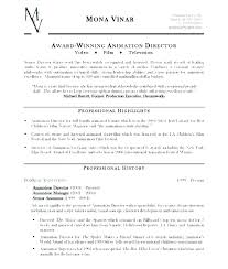 Accomplishments For A Resume 5 Accomplishments Business Analyst ...