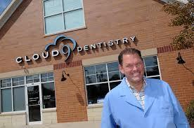 Cloud 9 Dentistry Hartland - Reviews | Facebook