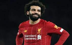 تطور جديد بشأن مستقبل محمد صلاح مع ليفربول