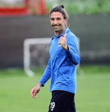 """Adana Demirspor على تويتر: """"Lucas Castro!👍 #AdanaDemirspor… """""""