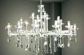 fake crystal chandeliers fake crystal chandeliers faux crystal chandelier fake large fake crystal chandeliers fake crystal chandeliers