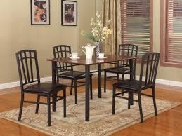 Metal Table For Kitchen Kitchen Metal Kitchen Chairs With Impressive Metal Kitchen