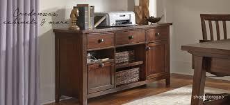 Desk Home fice Furniture Surprise 3 cofisem