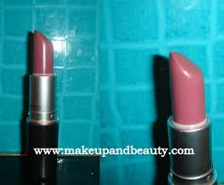 Mac Fast Play Mac Fast Play Amplified Creme Lipstick Review Indian