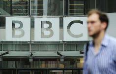 four senior bbc male journalists agree pay cuts after inequality row january 26 2018 four of the highest paid male bbc journalists have agreed to pay