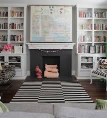 living room book shelves. fireplace mantel bookshelves living room traditional with book shelves n