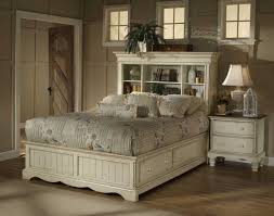 cottage style bedroom furniture. Bedroom Cottage Style Dressers Furniture Cheap Me Sets White