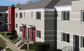 2 bedroom apts for rent in cincinnati ohio. 2 bedroom apts for rent in cincinnati ohio