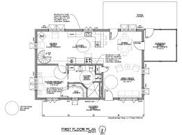 simple architecture blueprints. Perfect Simple Architecture Drawings  Simple Labelling For Interior Elevations  Google  Search Intended Simple Blueprints