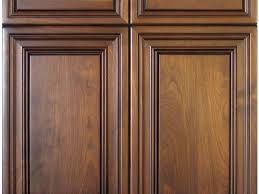 Kitchen Cabinets Drawer Fronts Doors Replacement Kitchen Of Kitchen