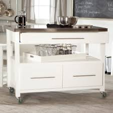 Rolling Kitchen Island Kitchen Island Awesome Rolling Kitchen Island Lovely Small