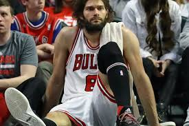 bulls players. Simple Players Photo By Jonathan DanielGetty Images On Bulls Players A