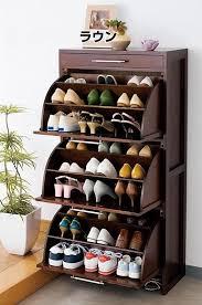 Stylish Fancy Shoe Rack Best 20 Shoe Racks Ideas On Pinterest