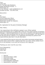 what is a job application cover letter free cover letter covering letter for job application