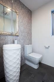 Tile And Decor Denver Tile Simple Bathroom Tile Denver Decor Modern On Cool Luxury Under 20
