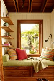 cozy nook ideas you ll want in your home sebring services