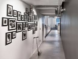 linkedin new york office. linkedin new york office pet wall linkedin c