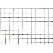 whites 25 x 25mm x 1 2 x 1 8m wire mesh