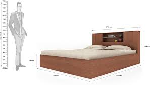 best wood furniture brands. Quality Bedroom Furniture Brands Best High End Wood F
