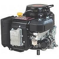 kawasaki fc engine parts kawasaki fc series engine