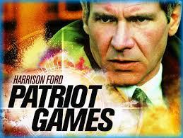 the patriot movie essaythe patriot   movie reviews   rotten tomatoes