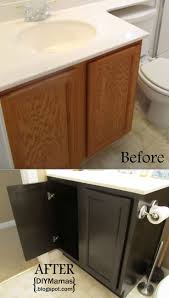Restoring Kitchen Cabinets 17 Best Ideas About Refinish Cabinets On Pinterest How To