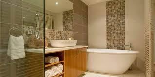 Bathroom Remodeling Columbia Md Remodelling Cool Design