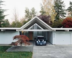 portland mid century modern furniture. unique century midcentury modern homes for portland mid century design ideas  architectures exteriors picture house furniture  in r