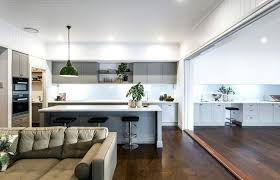 Kitchen Remodeling Reviews Ideas Interesting Decorating