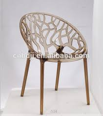 acrylic dining chairs clear. cheap transparent acrylic bird nest dining chair vegetal leisure - buy chair,dining chair,leisure product on alibaba.com chairs clear