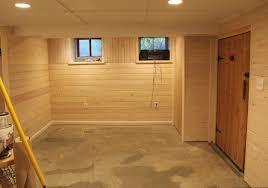 basement carpeting ideas. Carpeting Basement Flooring Options Ideas N
