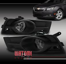 chevy cruze fog light wiring harness chevy discover your wiring 0914 chevy cruze bumper driving smoke fog lightsblack cover