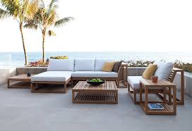 collection garden furniture accessories pictures. Maya Teak Modern Outdoor Furniture Set: Everything Else Collection Garden Accessories Pictures G