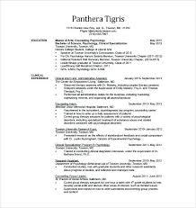 Database Analyst Job Description Data Analyst Job Duties Sales ...