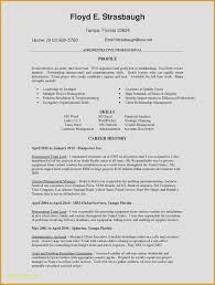 How To Format Your Resume Simple What Does A Resume Cover Letter