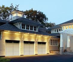 garage door service repairs for east lansing mi