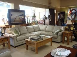old brick furniture. Amazing Old Brick Furniture With Elegant Design For Home Ideas R