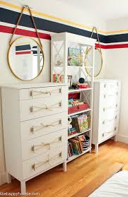 diy ikea tarva dresser. Some Amazing Genius Ikea Tarva Dresser Hacks Or Makeovers Diy