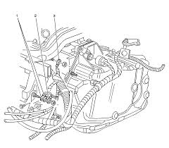 Ford 3 8 Engine Swap Wiring Harness