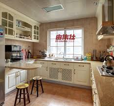 Designing A New Kitchen Layout New Kitchen Designs Design Gallery A1houstoncom
