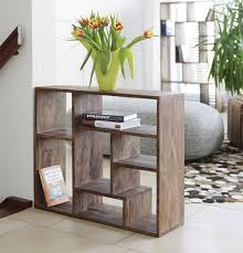 where to buy furniture online. Delighful Online Furniture Online On Where To Buy Furniture Online E