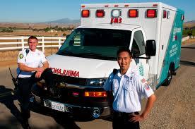 alameda county california paramedics plus content alameda truck countryside