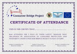 Certificate Sample Filename Elsik Blue Cetane