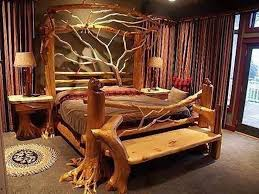 Wonderful Western Bedroom Bedding