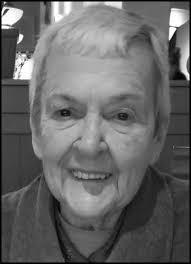 Betty Emory Obituary (2020) - Everett, OK - The Herald (Everett)