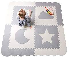 Floor mats for kids Boys Car Baby Play Mat Tiles Large Non Toxic Foam Puzzle Floor Mat For Kids Damnsmellycountryclub Amazoncom Baby Play Mat Tiles Large Non Toxic Foam Puzzle