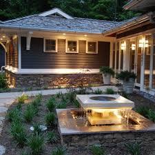 exterior lighting ideas. Best 25 Exterior Lighting Ideas On Pinterest Garden