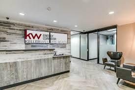 real estate office interior design. If Interested In Joining Our Team At Keller Williams Memorial Realty, Or Learning More About Business Center, Energy Corridor? Real Estate Office Interior Design T