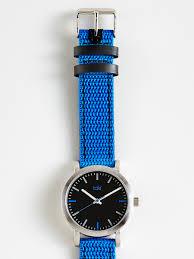 best mens watch mens designer watches mens designer watch best mens watch mens designer watches mens designer watch taki watches